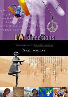 Directions, Social Sciences