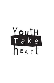Youth Take Heart logo
