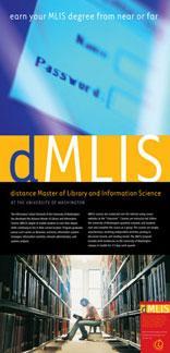 dMLIS poster