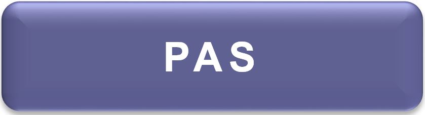 Button to take you directly to the PAS page