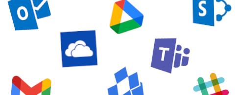 https://finance.uw.edu/recmgt/sites/default/files/image/top_choosing_storage.png