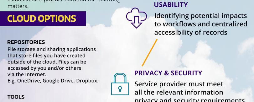 https://finance.uw.edu/recmgt/sites/default/files/image/top_cloud_best_practices...