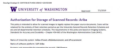 https://finance.uw.edu/recmgt/sites/default/files/image/top_scanning_policy_buil...