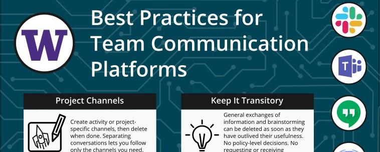 https://finance.uw.edu/recmgt/sites/default/files/image/top_team-comm-platforms....
